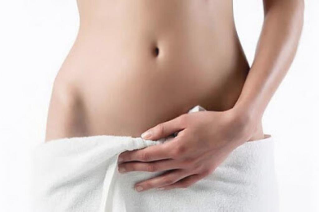 incontinenza urinaria femminile